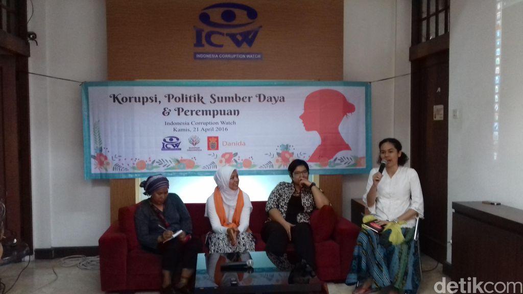 Cerita Aktivis Antikorupsi Soal Eksploitasi Anak di Pertambangan di Kaltim