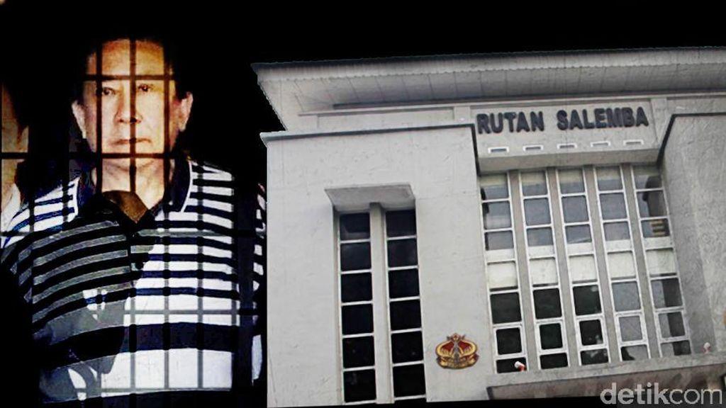 Samadikun Setuju Cicil Rp 42 Miliar, Jaksa Agung: Kita Maunya Kontan!