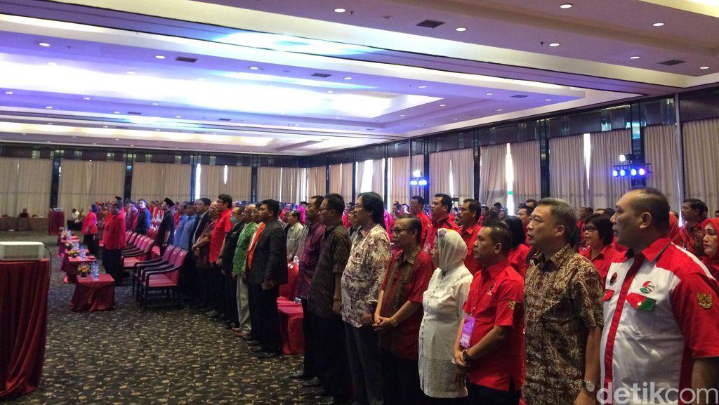 PDIP: Pemerintah Masih Minim Perhatian di Sektor Kelautan