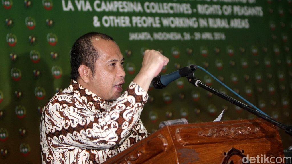 Marwan Jafar Bentuk Tim Jelajah Desa Nusantara untuk Sosialisasikan Dana Desa