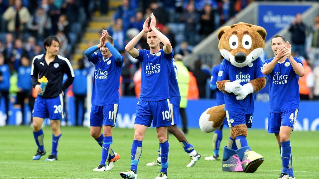 Del Piero Amat Berharap Leicester Juara