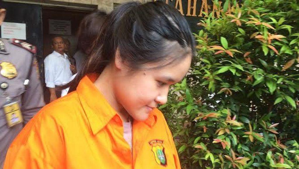 Polisi: Masa Kedaluwarsa di Kasus Jessica Sampai 18 Tahun