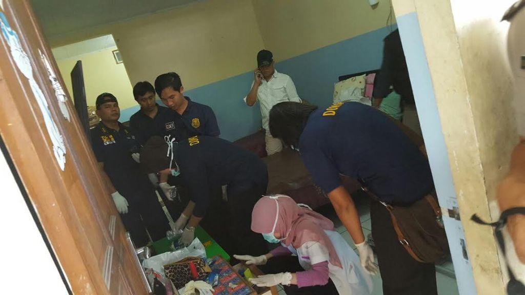 Klinik Aborsi di Jalan Ir Juanda Bekasi Sudah 10 Tahun Beroperasi