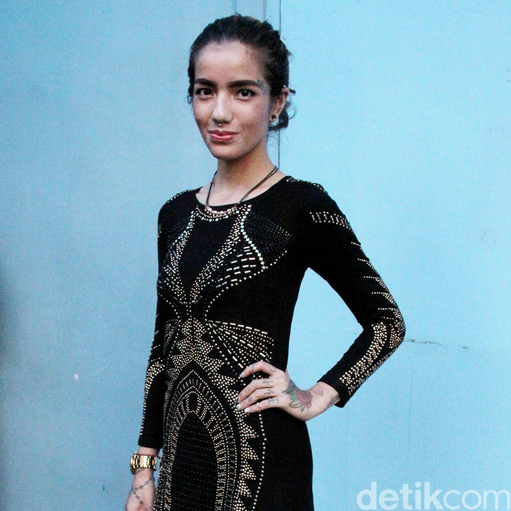 Kiki Mirano Ingin Pertahankan Rumah Tangga dengan Sheila Marcia