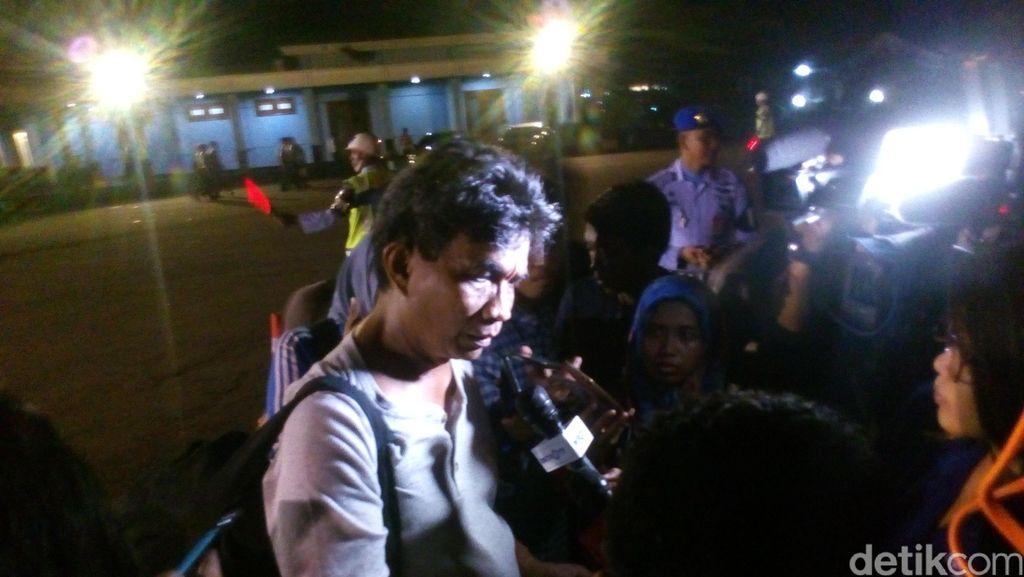 Soal Pembebasan 10 WNI, KBRI Manila: Intinya Ada Anak Nakal dalam Keluarga