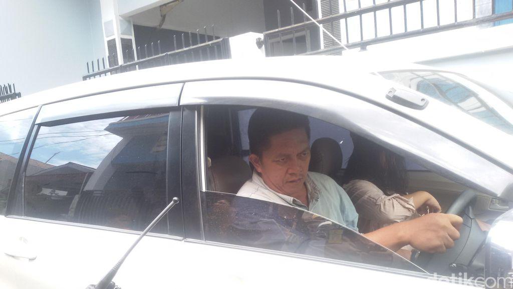 Alvian Dibebaskan Abu Sayyaf, Keluarga Bertolak ke Kemlu