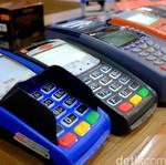 Ada Uang Digital, BI: Beban Cetak Uang dan Distribusi Berkurang