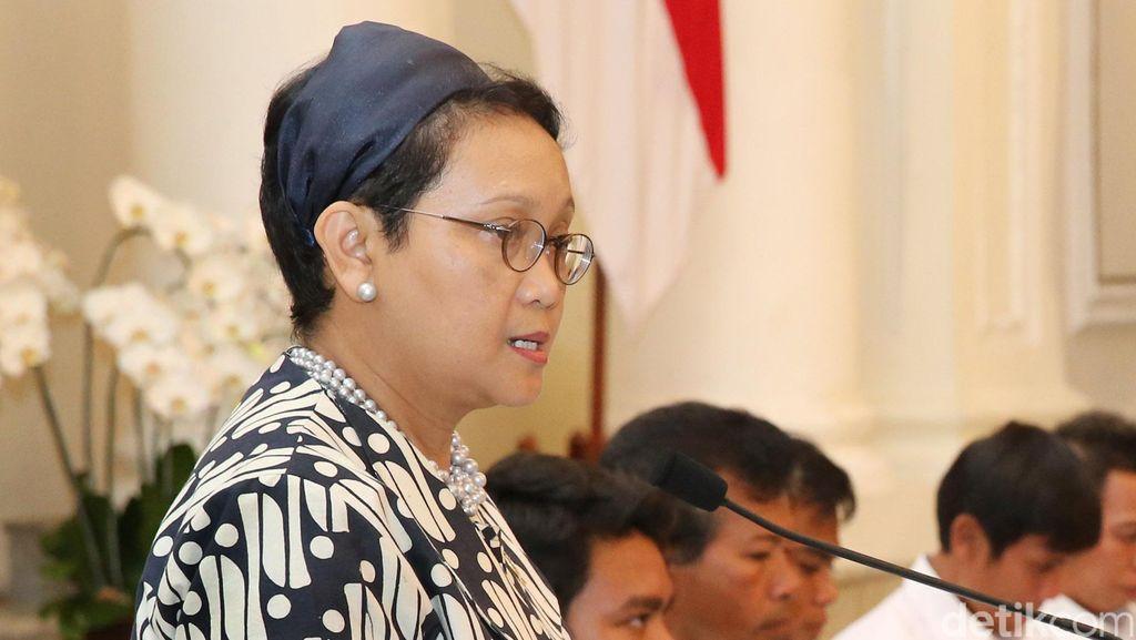 Jokowi akan Bertolak ke Jepang Penuhi Undangan PM Shinzo Abe Pekan Ini