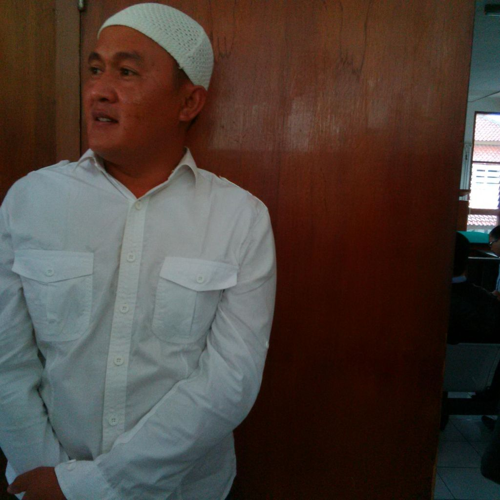 Tolak Hukuman Mati, Terpidana Pembunuhan Sisca Yofie Buat Surat Kejujuran