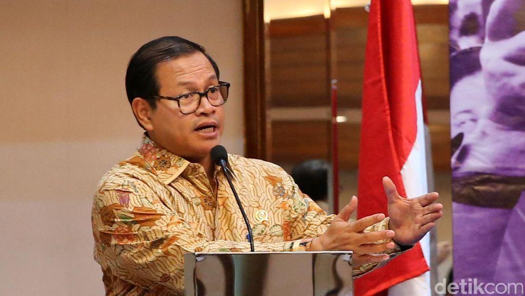 Ini Alasan Presiden Jokowi Tak Hadiri Rakernas PAN