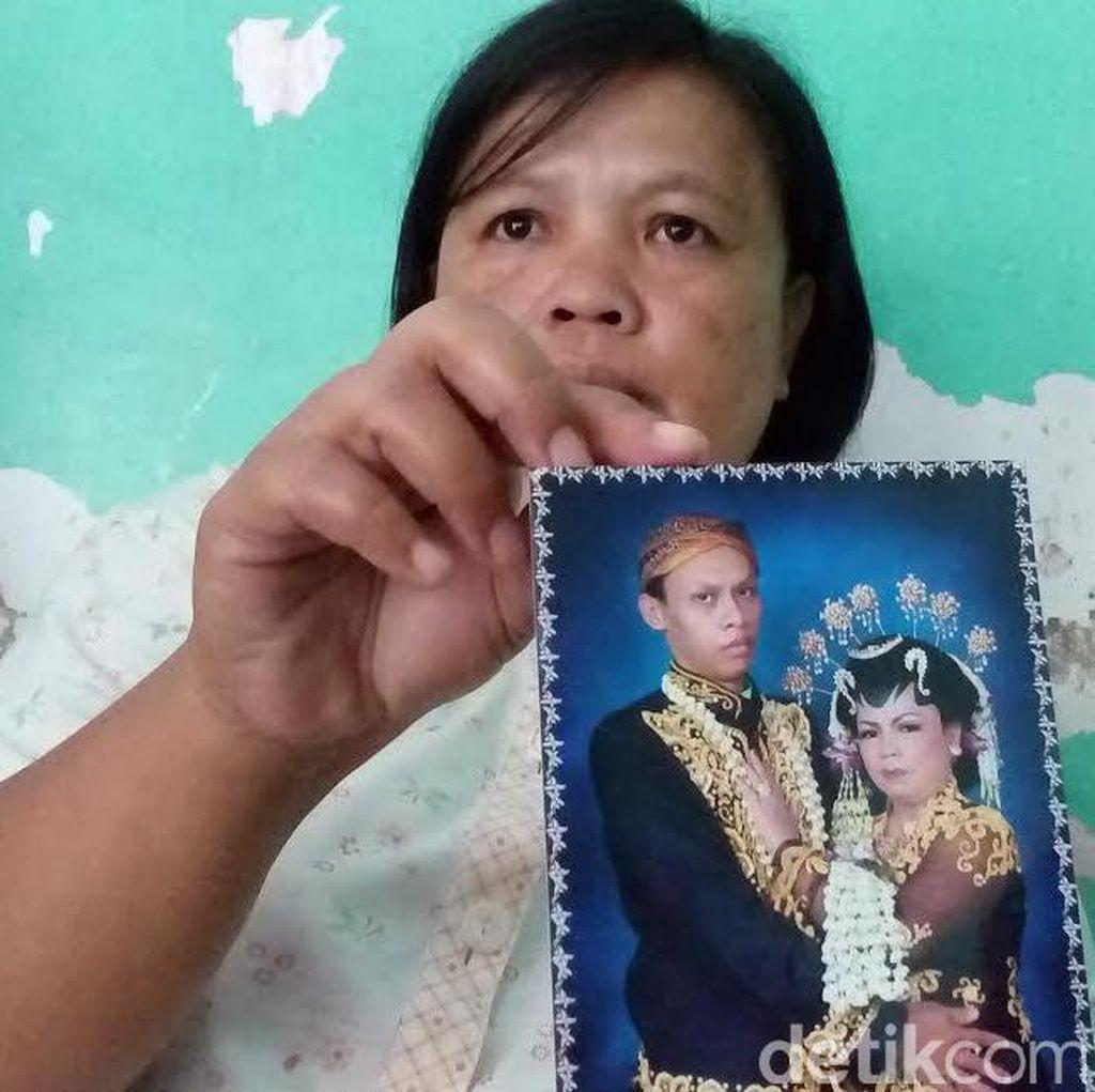 Keluarga di Mojokerto Soal Bobby Pelaku Penyayatan di Yogya: Agak Stres