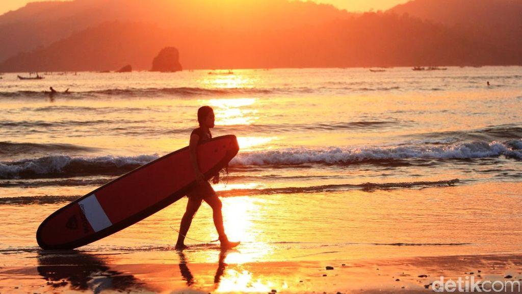 2 Turis Asing Tewas dan 2 Hilang dalam Kecelakaan Kapal Cepat di Thailand