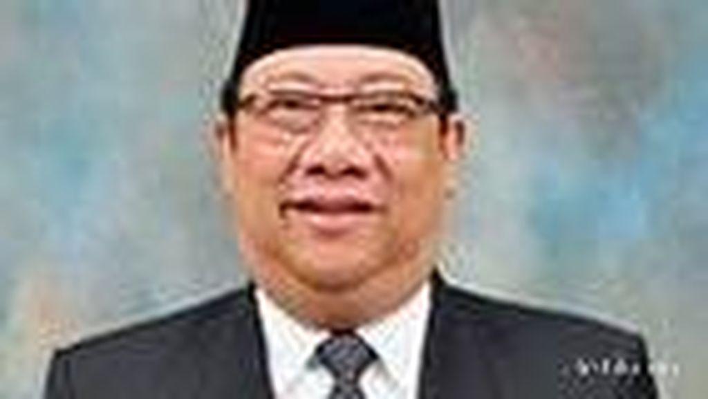 Eks Bupati Indramayu Yance Menyerahkan Diri, Proses Eksekusi Lancar