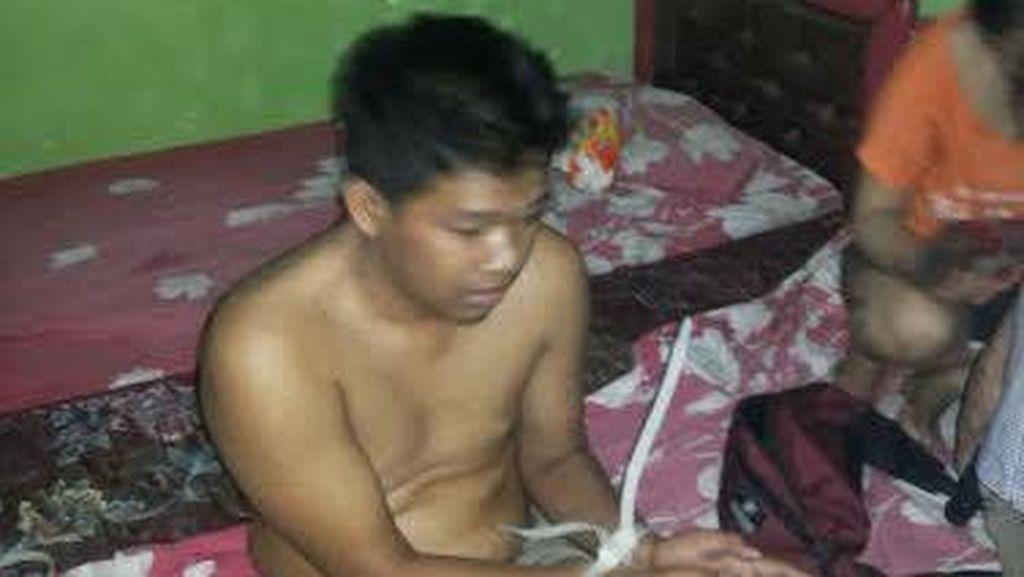 Dijanjikan Dinikahi, Korban Don Juan Asal Riau Sudah Ada 12 Wanita