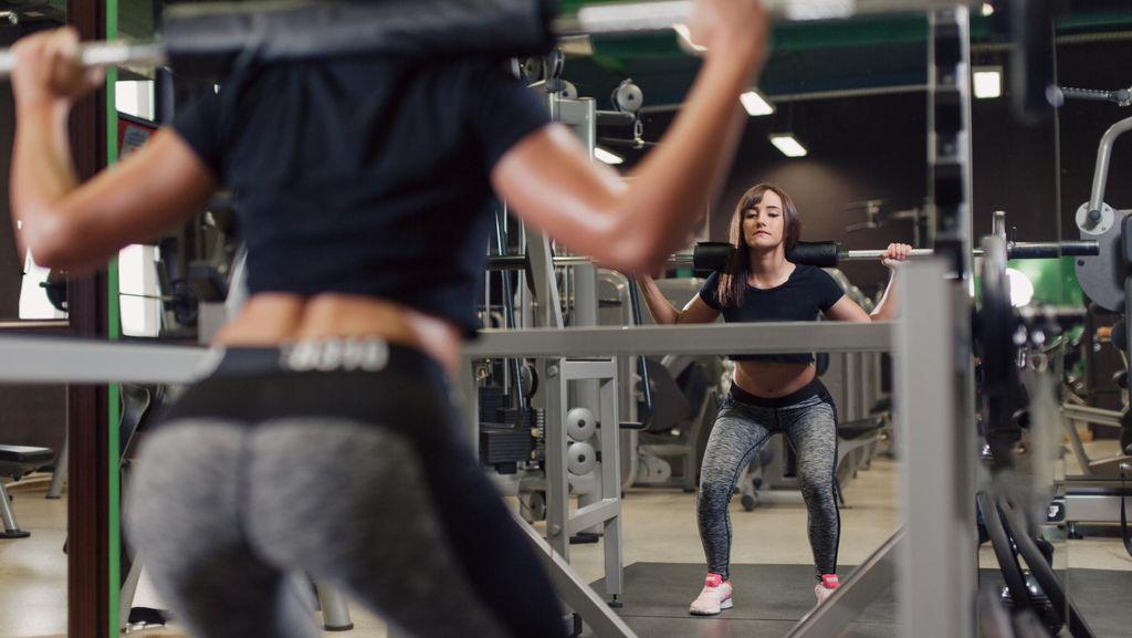 Kasus Dugaan Korupsi Alat Fitness, Kejaksaan Periksa Eks Kadis Olahraga DKI