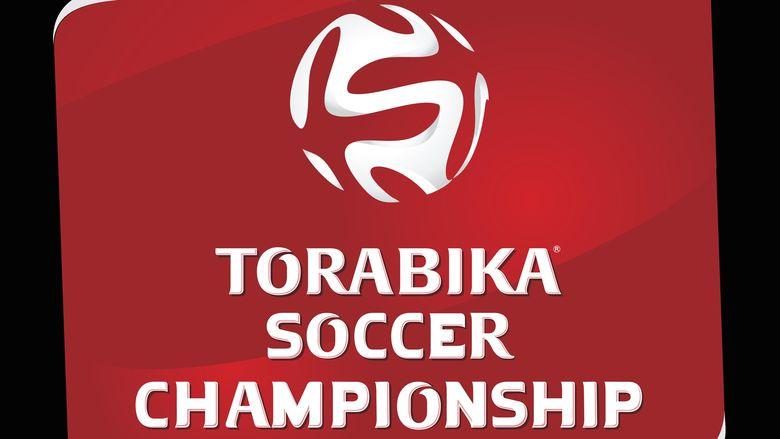 Madura United Telah Diimbangi Oleh Perseru