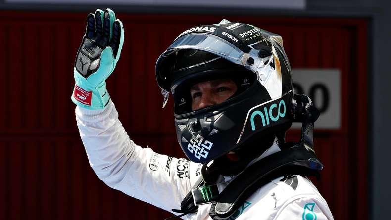 Data dan Fakta GP Austria
