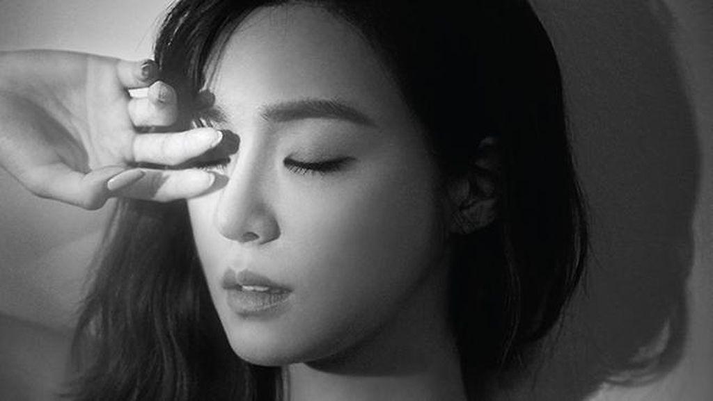 Tiffany SNSD Gelar Konser Tunggal Juni