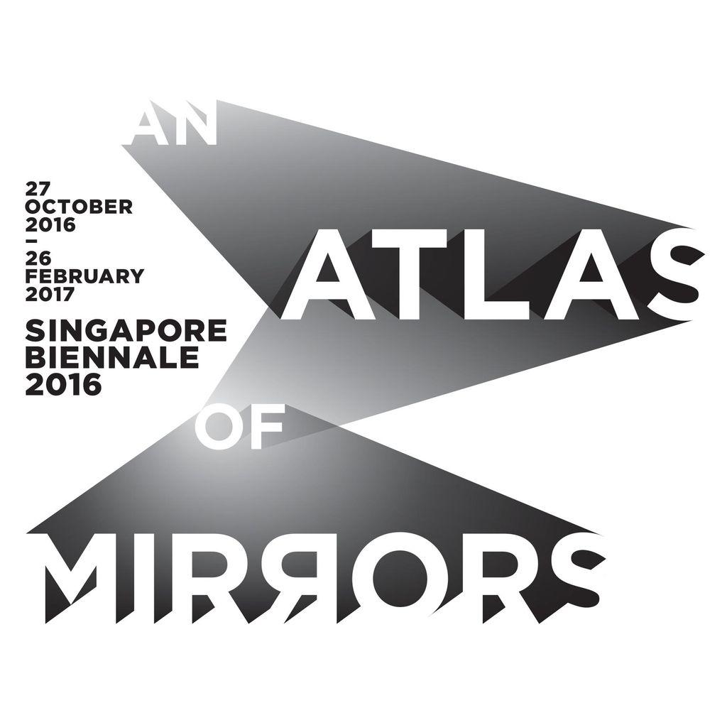 Seniman Eddy Susanto Akan Pajang Karya di Singapore Biennale 2016