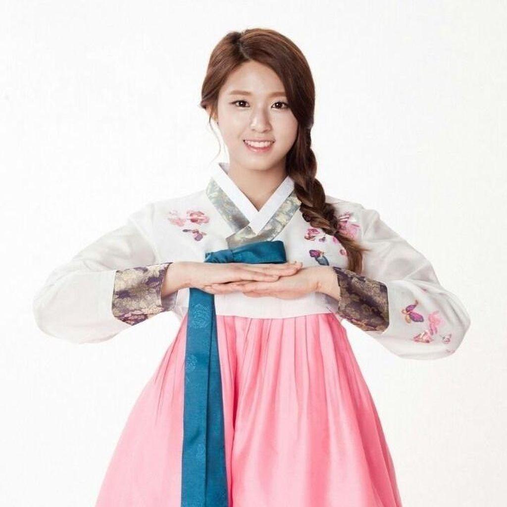 Hiks! Zico Block B dan Seolhyun AOA Putus