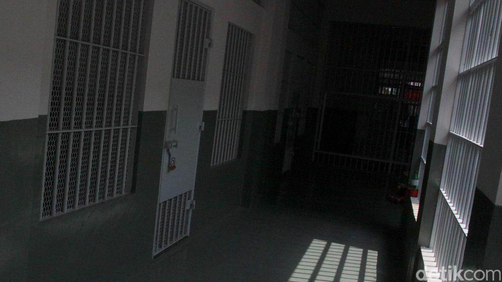 Pengadilan Militer Mesir Penjarakan 419 Pendukung Ikhwanul Muslimin