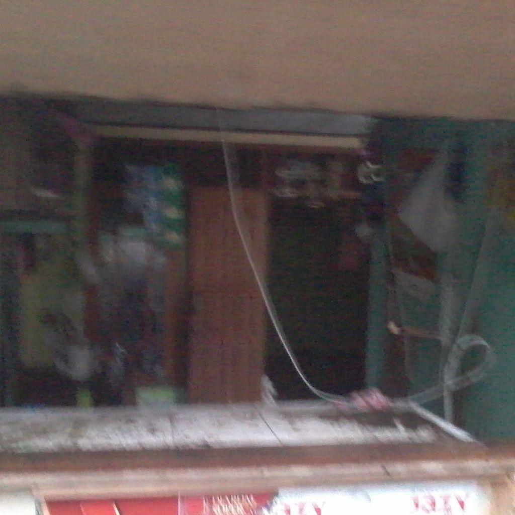 Kebakaran Rumah di Bungur Besar Diduga karena Korsleting Listrik