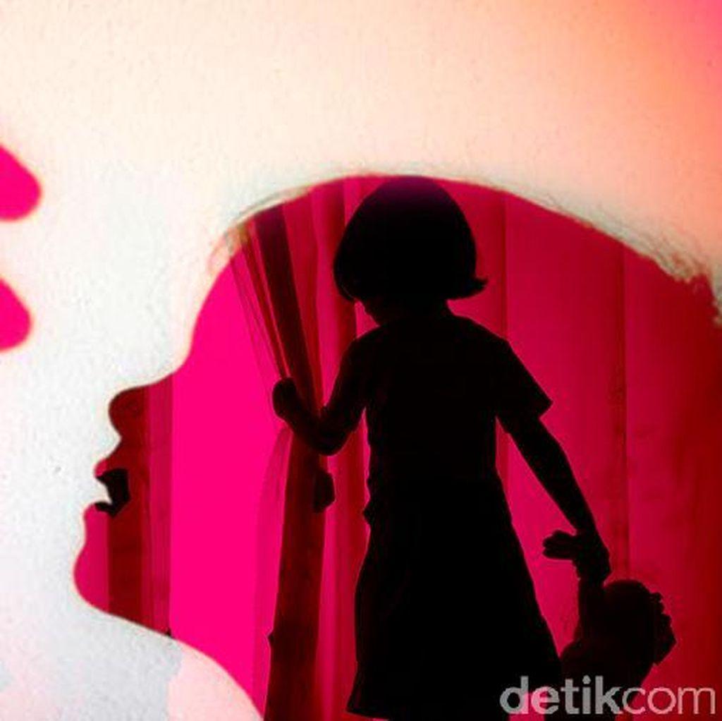 Korban Pemerkosaan Gang Rape Curhat ke Wawali Semarang: Ingin Lulus UN