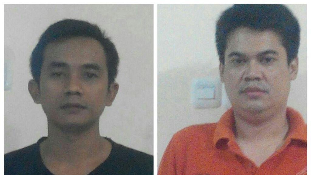 Salah Satu Tersangka Penggelapan Mobil Rental di Depok Ternyata Finalis KDI