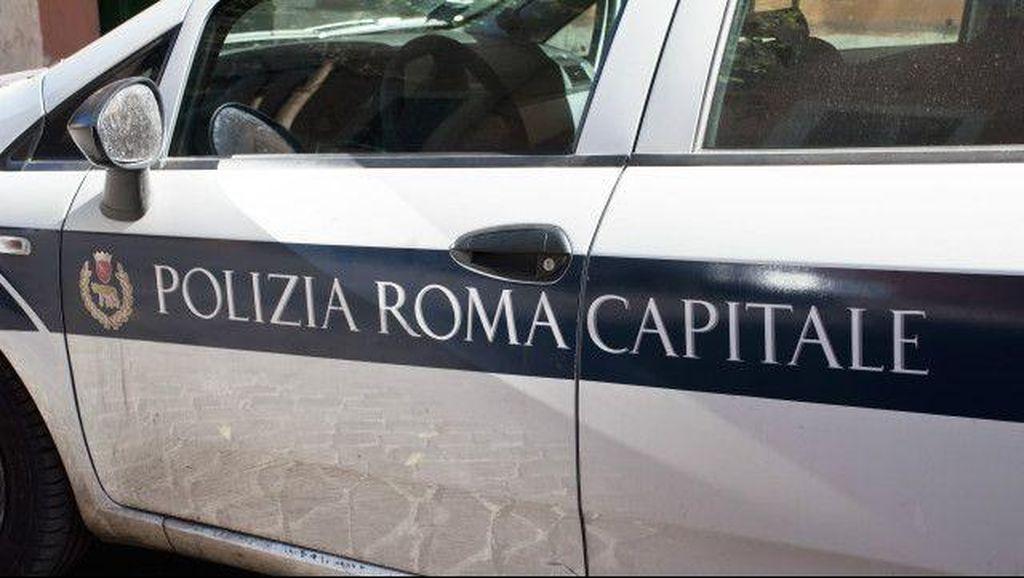 Mafia Italia Terlibat Skandal Ujian Sipir Penjara