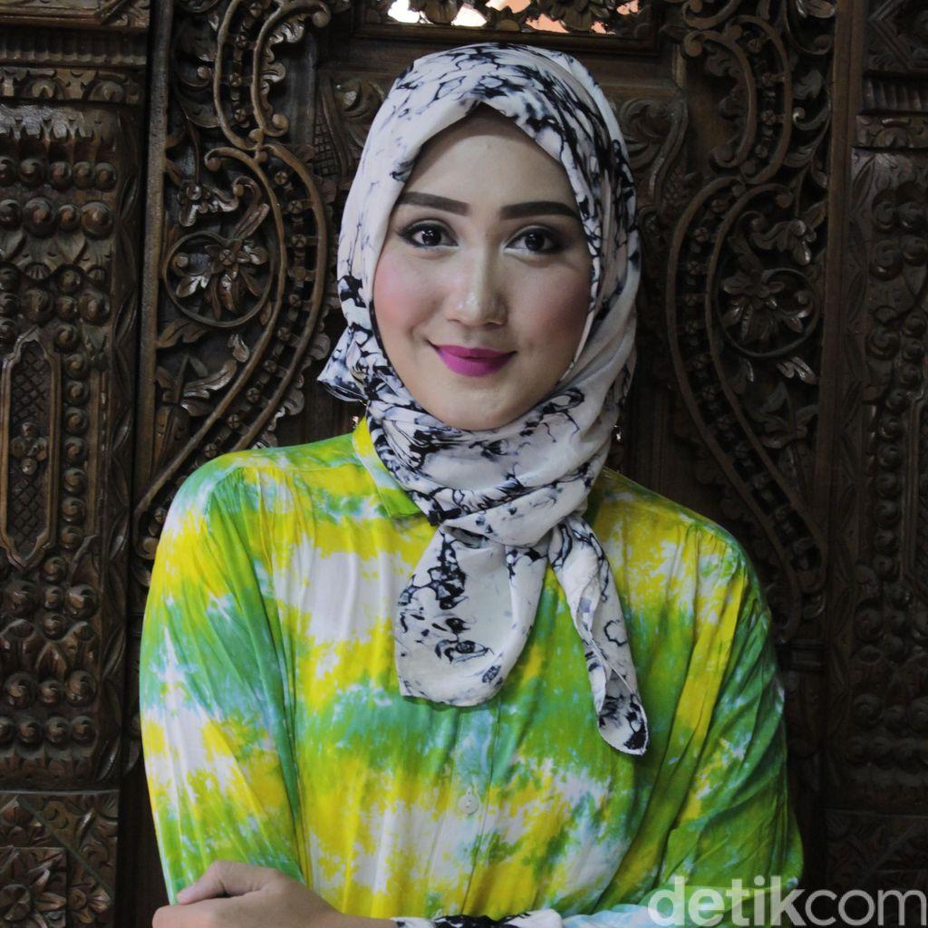 Hari Ini, Dian Pelangi Ajak Hijabers Bersilaturahmi di Acara Sisterhood