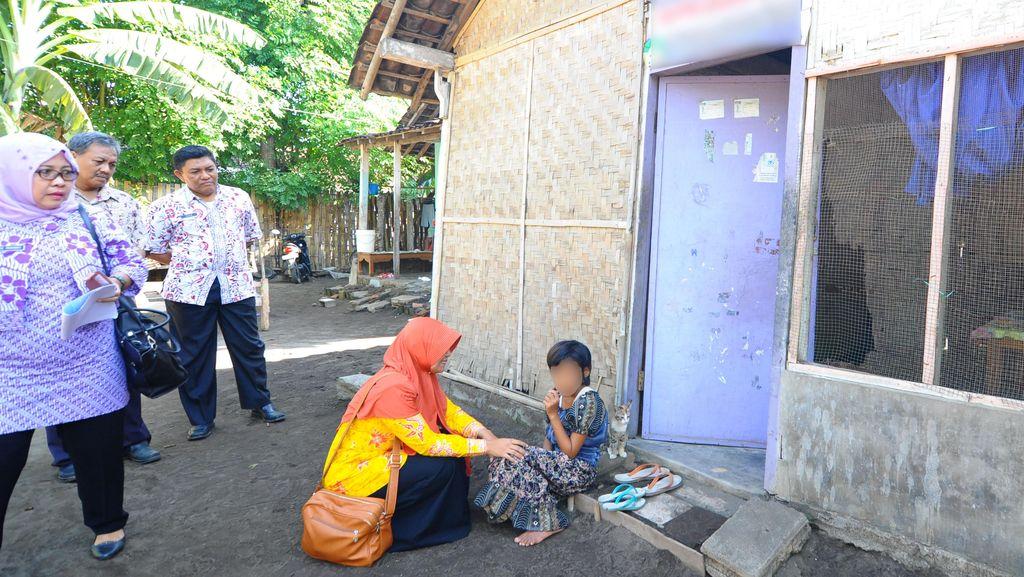 Sepekan Diluncurkan, Banyuwangi Children Center Terima 2 Laporan Pelecehan Anak