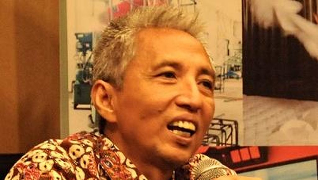 BNP2TKI Pastikan Jenazah ABK Faozi Dipulangkan ke Indonesia