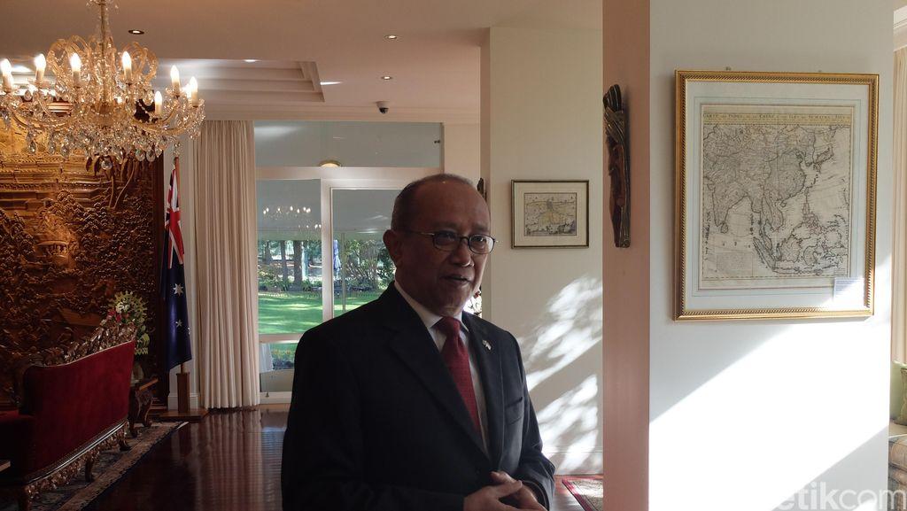 Syarat Rp 50 Juta Beratkan Pemuda RI Lamar Working Holiday Visa Australia