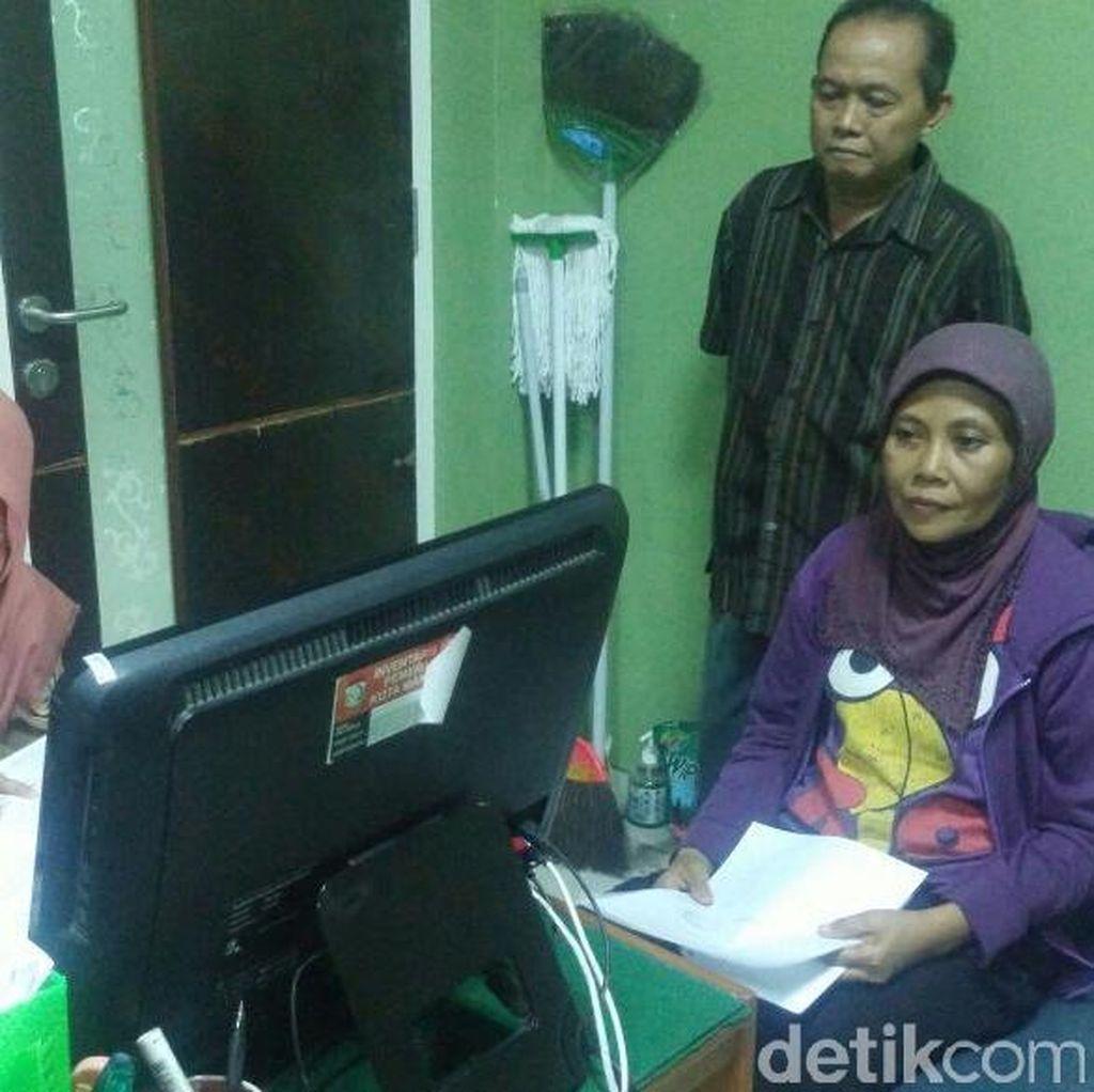 Tentang Makassar <I>Home Care</I>, Layanan Kesehatan yang Raih <I>Award</I> Top Inovasi