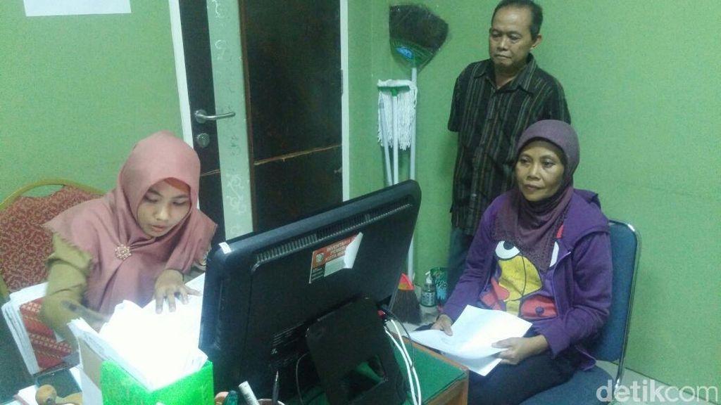 Tentang Makassar Home Care, Layanan Kesehatan yang Raih Award Top Inovasi