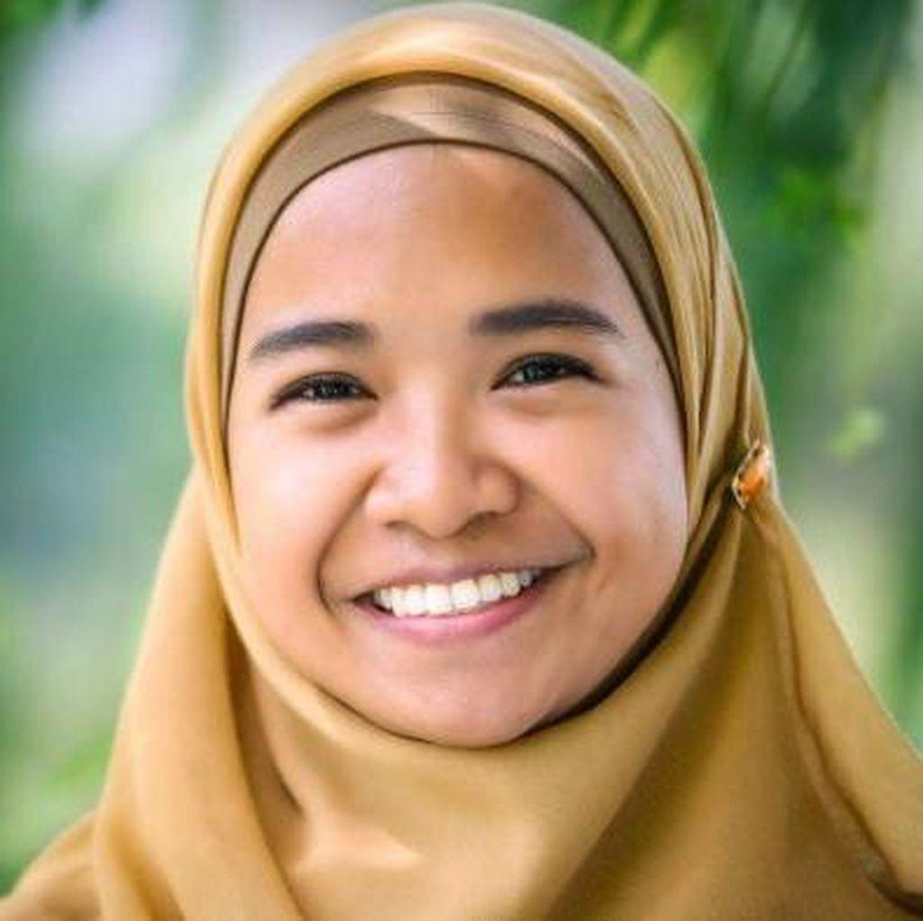 Mahasiswa PhD Indonesia di Melbourne Kembangkan Alat Diagnostik Parasit Malaria