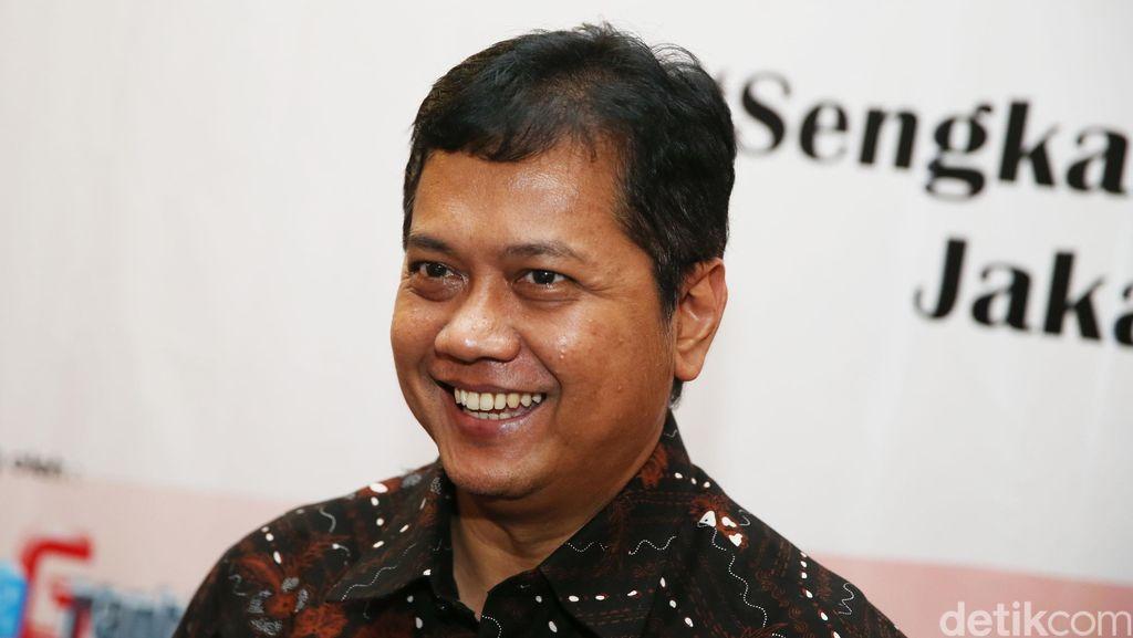 PAN Berpesan Komjen Tito Karnavian Bawa Polri Sinergi dengan KPK-Kejaksaan