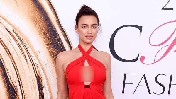 Deretan Model Cantik di Red Carpet, Siapa Paling Wow?