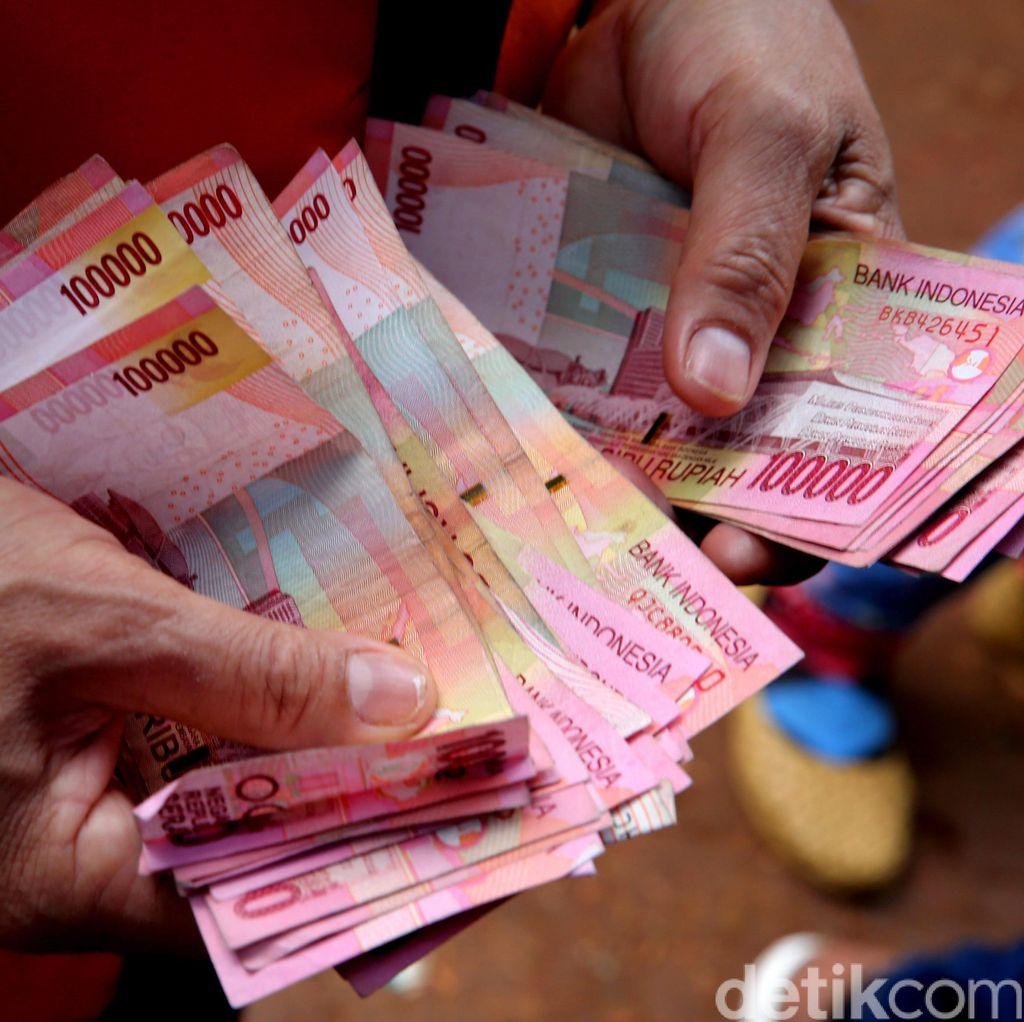 BTN Siapkan Instrumen Investasi Tampung Dana Tax Amnesty