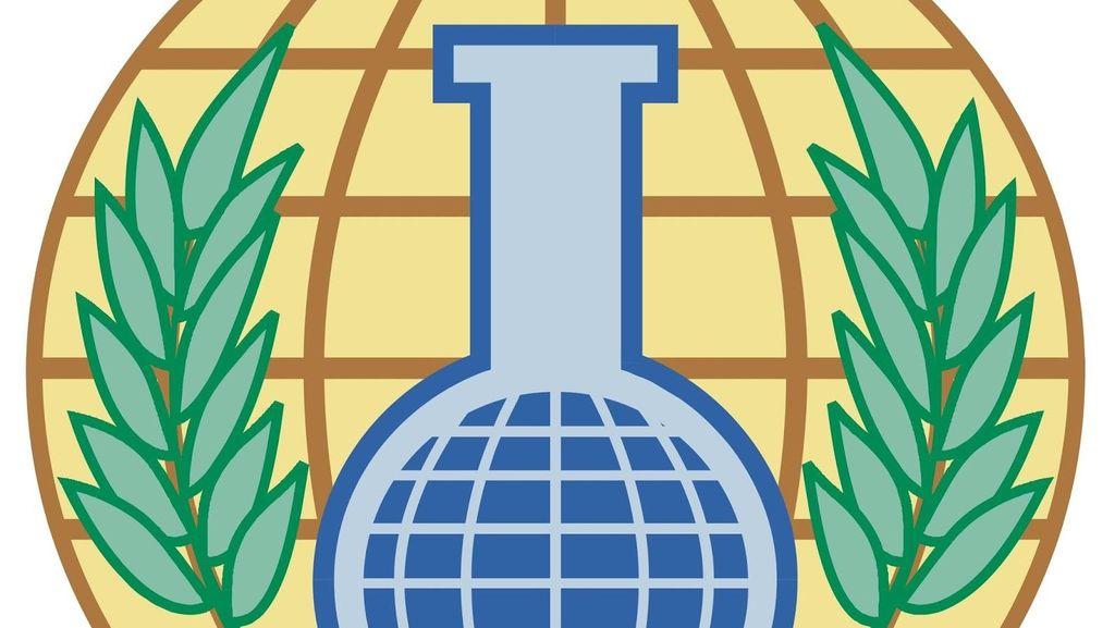 Kode Etik Kimiawan Global Diluncurkan