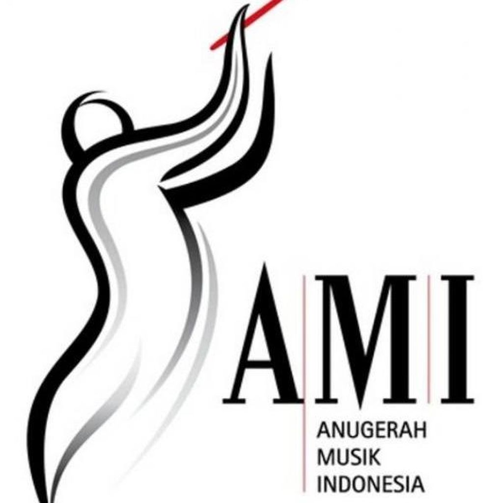 AMI 2016 Berikan Sentuhan Seni dan Lebih Merakyat