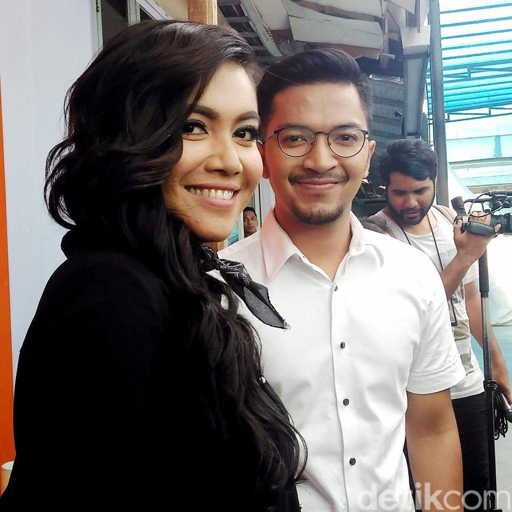 Album Kedua Jadi Pamungkas Karier Ihsan Tarore