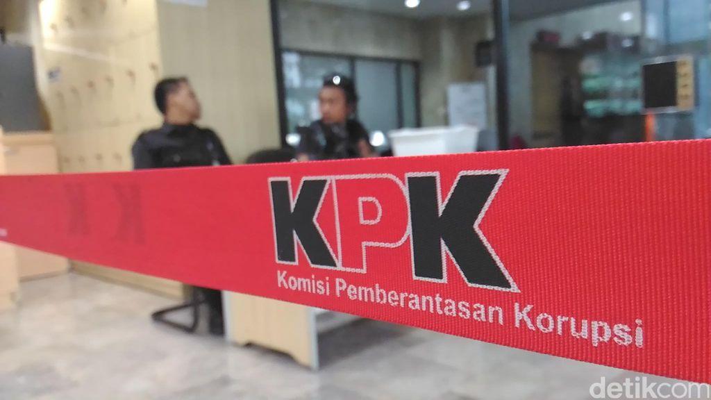 Survei CSIS: 33 Persen Lulusan Doktor di Indonesia Anggap Korupsi Wajar