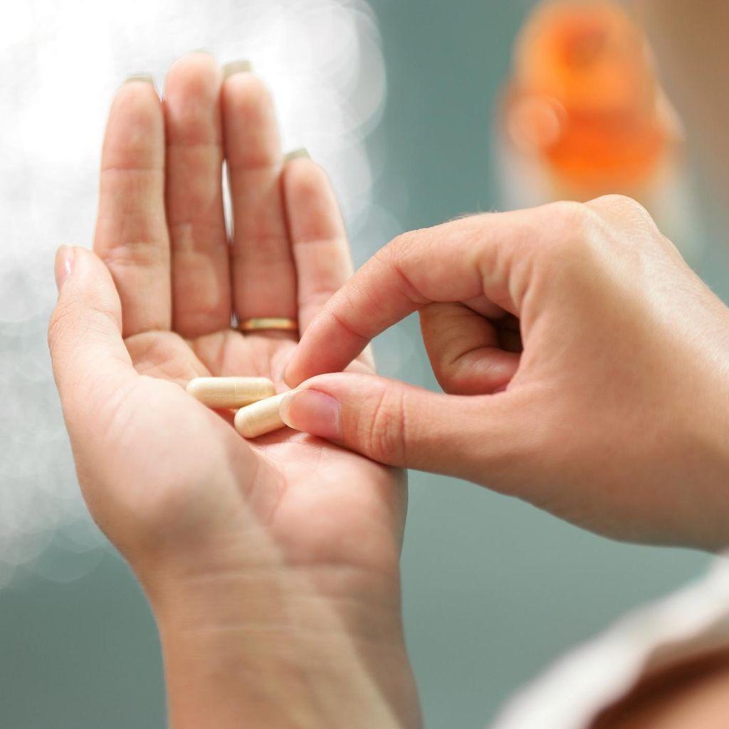 Keputusan Asuransi Berubah, Peserta Dikenakan Biaya Obat