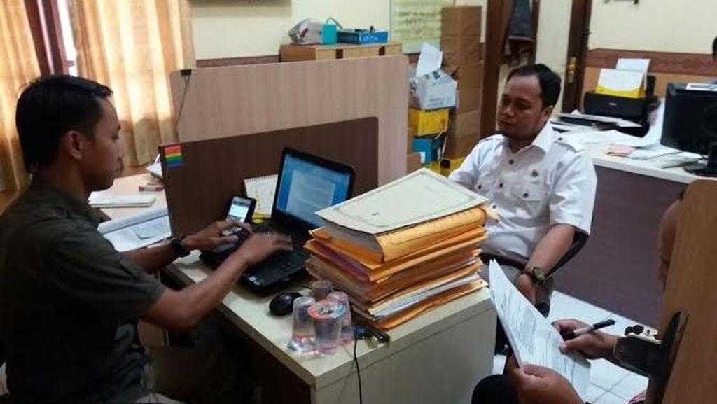 Merasa Dilecehkan di Facebook, Wakil Ketua DPRD Jember Lapor Polisi
