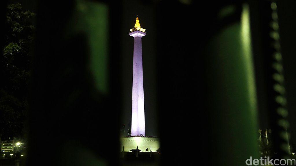 Jakarta 489 Tahun dan Ancaman Bencana Ekologis