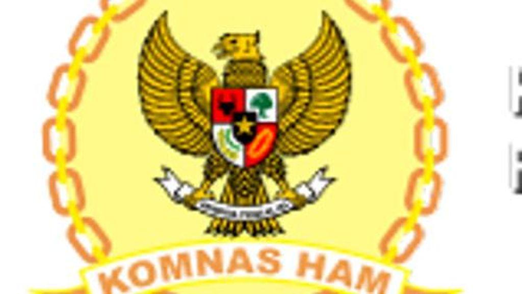 Mengenang Tragedi Berdarah Simpang Kraft Aceh 17 Tahun Lalu