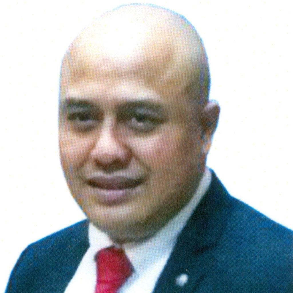 Ini Profil I Putu Sudiartana, Anggota DPR yang Ditangkap KPK