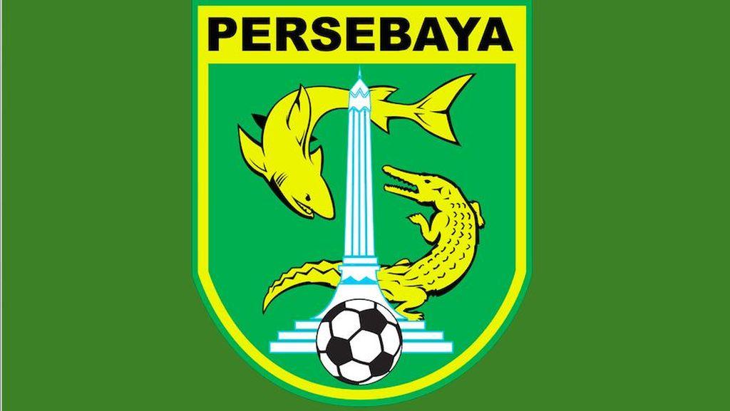 PSSI Putuskan Persebaya Surabaya Tampil di Divisi Utama Musim Depan
