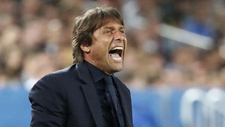 Conte Akan Istirahat Sepekan, Lalu Mulai Latih Chelsea
